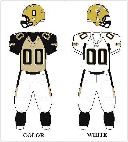 UFL-Uniform-SAC