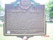 Tanks Hist marker2