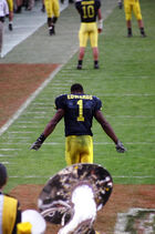 20050101 Braylon Edwards