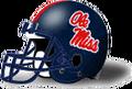 Mississippi Football