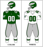 NFC-Throwback-Uniform-PHI