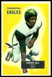 67 Eddie Bell football card.jpg