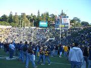 Big Game 2006