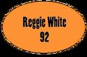 Reggie White Ret Number 92