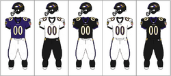 AFCN-Uniform-Combination-BAL