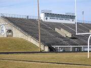 Bishop Stadium (MHS)