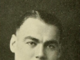 Frank Morrissey
