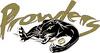 Portland Prowlers IPFL logo