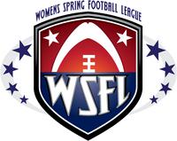 WSFL2011