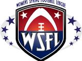 Women's Spring Football League
