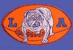LABulldogs37
