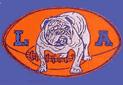 LABulldogs37