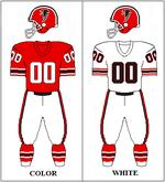 NFC-Throwback2-Uniform-ATL