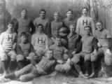 1890 college football season