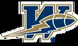 Winnipeg Blue Bombers Logo svg