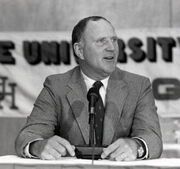 Jack Pardee as Houston Cougars head football coach.jpg