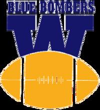 WinnipegBlueBombers1963