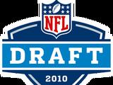 2010 NFL Draft