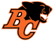 BCLions1980