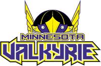 MinnesotaValkyrie