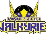 Minnesota Valkyrie