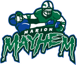 MarionMayhem