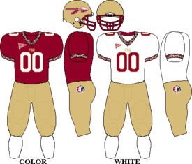 ACC-Uniform-FSU