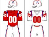 1964 Boston Patriots season