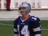 Brad Johnson (American football)