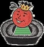 OrangeBowlLogo1951-1988