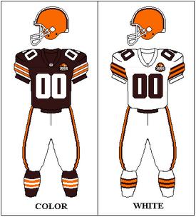 AFCN-Uniform1999-CLE
