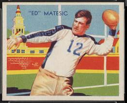 Ed Matesic.jpg