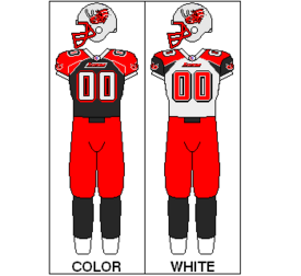 AFL-Uniform-Current-GRD
