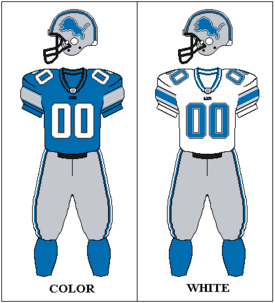 NFCN-2003-2004-Uniform-DET