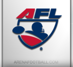 AFL-Shield
