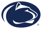 Penn State Nittany Lions svg