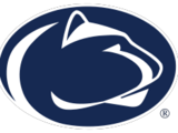 List of Penn State Players/Alumni