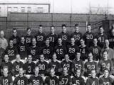 History of the Chicago Bears