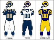 NFCW-Uniform-STL