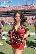Tampa-bay-cheerleaders-1516