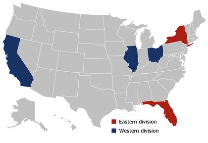 46AAFC-USA-states