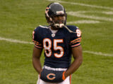 Chicago Bears logos, uniforms, and mascots
