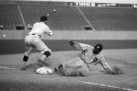 Ty Cobb sliding2-edit1