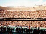 1980 Philadelphia Eagles season
