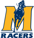 MurrayStateRacers