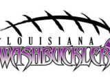 Louisiana Swashbucklers