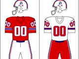 1979 New England Patriots season