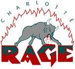 Charlotterage