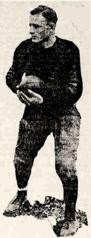 Gustebell-1922.jpg