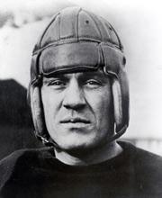 Jimmy Conzelman